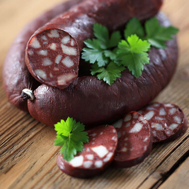 Natural-Casings-Beef-Middles