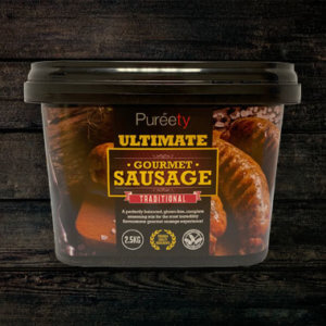 PUREETY-Ultimate-Gourmet-Sausage-Mix