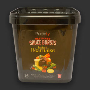 PUREETY-Ultimate-Sauce-Bursts-Instant-Béarnaise